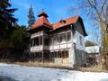 Casa de Vanzare in Sinaia, 75.000 €