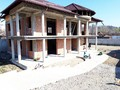 Vila de Vanzare in Poiana Campina, 105.000 €