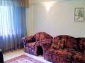 Apartament de Vanzare in Azuga, 55.000 €