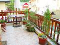 Apartament de Vanzare in Busteni, 85.000 €