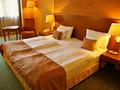Spatiu Turistic de Vanzare in Sinaia, 1.450.000 €