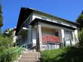 Vila de Vanzare in Sinaia, 230.000 €