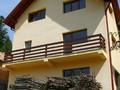 Vila de Vanzare in Azuga, 129.000 €