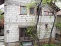 Casa de Vanzare in Cornu, 39.000 €