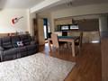 Apartament de Vanzare in Predeal, 130.000 €