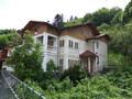 Vila de Vanzare in Sinaia, 500.000 €