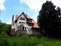 Vila de Vanzare in Sinaia, 367.500 €