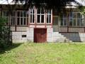 Casa de Vanzare in Provita, 35.000 €