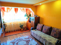 Apartament de Vanzare in Azuga, 39.000 €