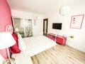 Apartament de Vanzare in Sinaia, 59.000 €
