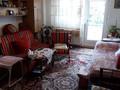 Apartament de Vanzare in Breaza, 39.000 €