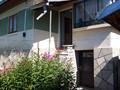 Casa de Vanzare in Breaza, 30.000 €