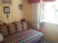Casa de Vanzare in Telega, 16.000 €