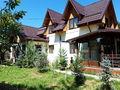 Vila de Vanzare in Sotrile, 69.000 €