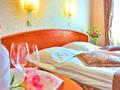 Spatiu Turistic de Vanzare in Sinaia, 450.000 €