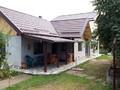 Casa de Vanzare in Brebu, 120.000 €