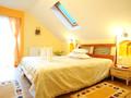 Spatiu Turistic de Vanzare in Azuga, 155.000 €