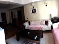Apartament de Vanzare in Sinaia, 80.000 €