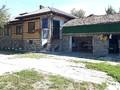 Casa de Vanzare in Banesti, 117.000 €