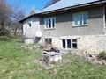 Casa de Vanzare in Breaza, 25.000 €