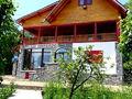 Vila de Vanzare in Breaza, 195.000 €