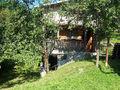 Casa de Vanzare in Sotrile, 25.000 €