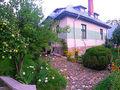 Casa de Vanzare in Comarnic, 40.000 €