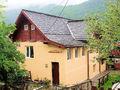 Casa de Vanzare in Azuga, 76.000 €