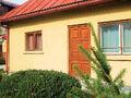 Casa de Vanzare in Sinaia, 50.000 €