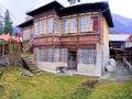 Casa de Vanzare in Busteni, 85.000 €