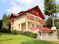 Vila de Vanzare in Busteni, 239.000 €