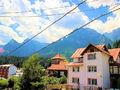 Casa de Vanzare in Busteni, 149.000 €