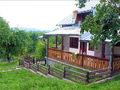 Casa de Vanzare in Breaza, 119.000 €