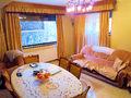 Apartament de Vanzare in Busteni, 73.000 €