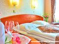 Spatiu Turistic de Vanzare in Sinaia, 430.000 €