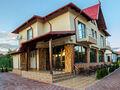 Vila de Vanzare in Campina, 225.000 €