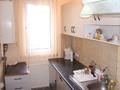 Apartament de Vanzare in Breaza, 32.500 €
