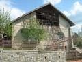 Casa de Vanzare in Campina, 72.000 €