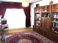 Apartament de Vanzare in Campina, 80.000 €