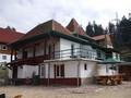Vila de Vanzare in Predeal, 200.000 €