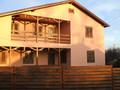 Casa de Vanzare in Cornu, 149.000 €
