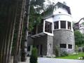 Vila de Vanzare in Sinaia, 550.000 €