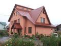 Spatiu Turistic de Vanzare in Breaza, 285.000 €