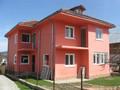 Vila de Vanzare in Breaza, 79.500 €