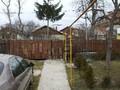 Casa de Vanzare in Breaza, 70.000 €