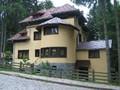 Vila de Vanzare in Predeal, 450.000 €