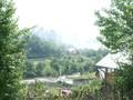 Teren Intravilan de Vanzare in Valea Doftanei, 16.800 €