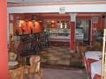 Spatiu Comercial de Inchiriat in Campina, 1.500 €