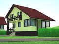 Casa de Vanzare in Campina, 170.000 €