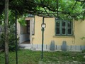 Casa de Vanzare in Campina, 15.000 €
